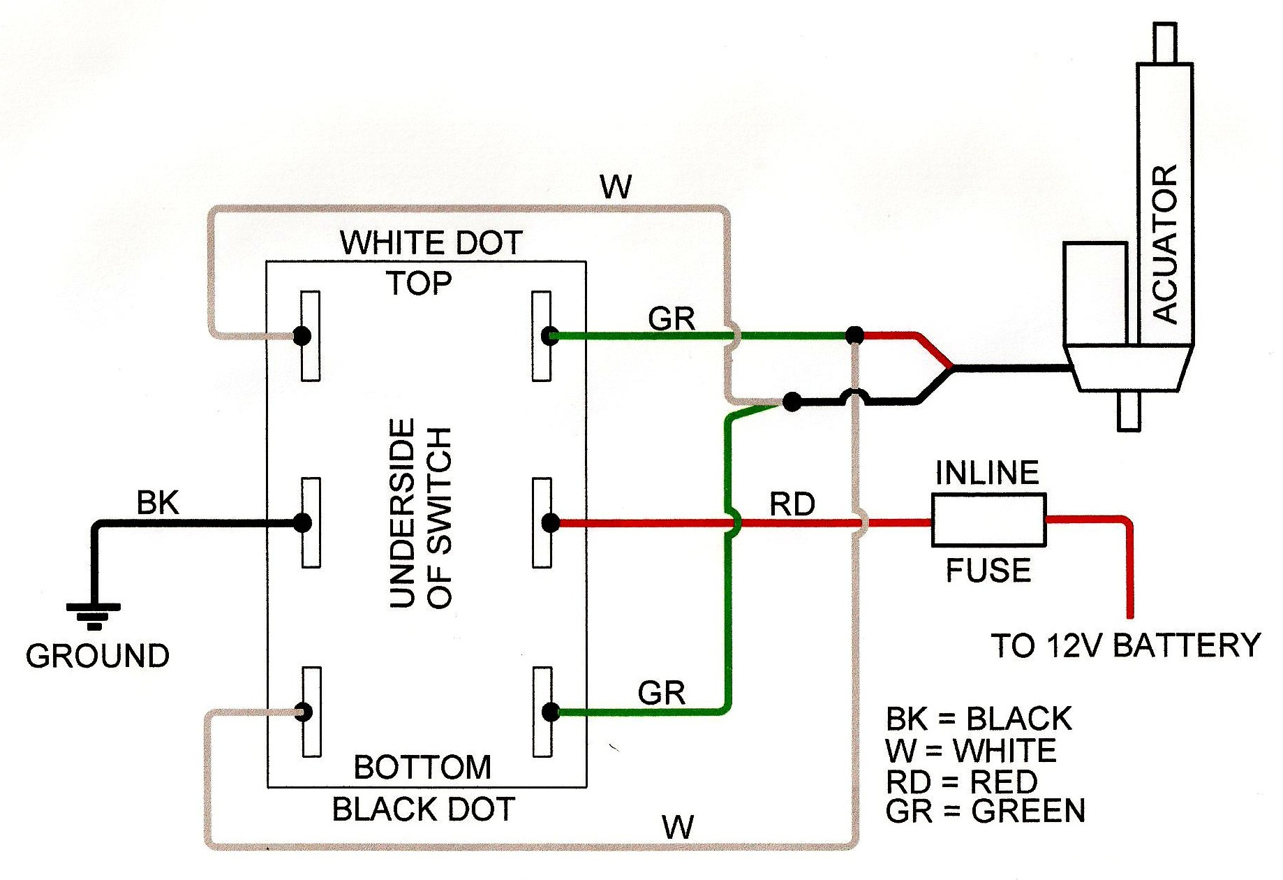 millstone automotive 1970 ford light switch wiring diagram schematic 1953 ford light switch wiring diagram